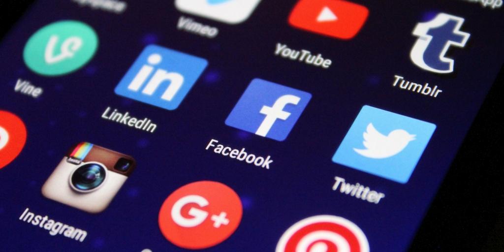 5 Tips for Building a Successful Real Estate Social Media Marketing Program