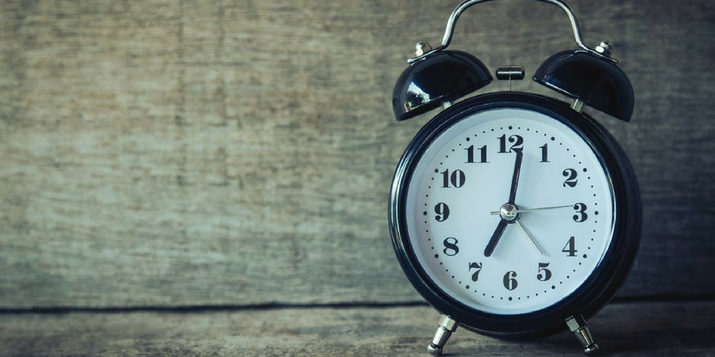 4 Tools for Determining the Best Time to Post on Social Media for Your Property