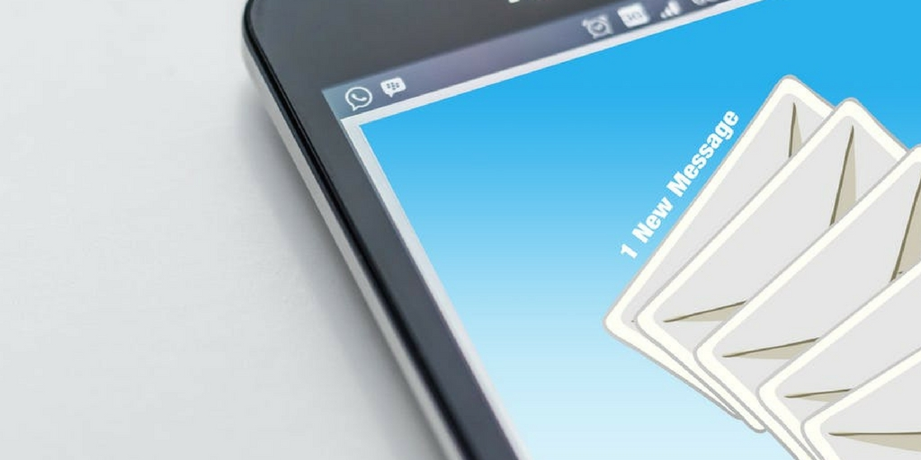 6 Tips for Creating Mobile-Friendly Marketing Emails