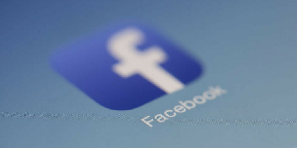 Facebook Lead Ads: Why Your Property Should Use Them