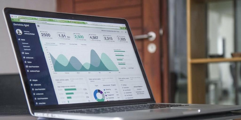 real estate marketing metrics