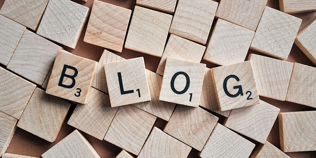 10 Must-Follow Blogs for Real Estate Marketers
