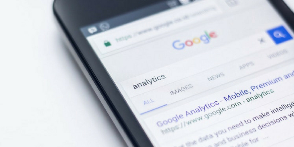 How to Measure Social Media ROI with Google Analytics for Real Estate