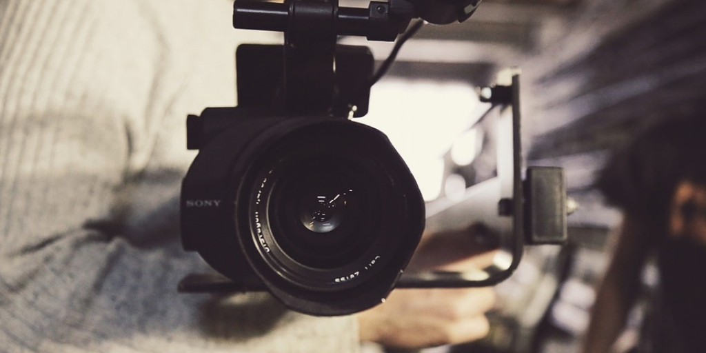 3 Ways to Boost Your Real Estate Marketing with Video