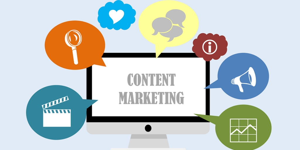 How to Nurture Real Estate Leads with Content Marketing