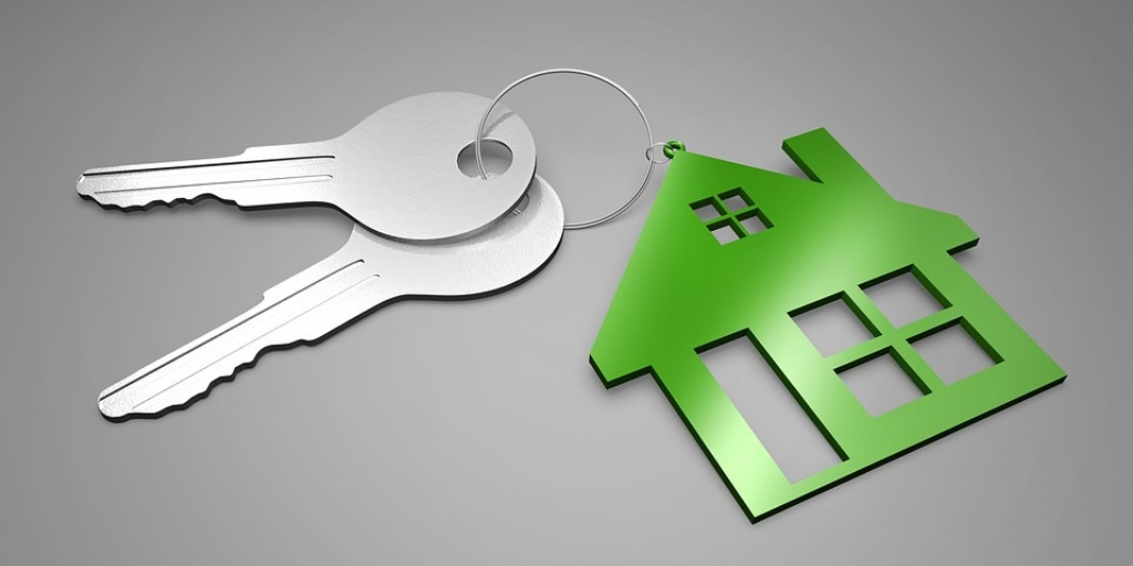 top real estate marketing trends