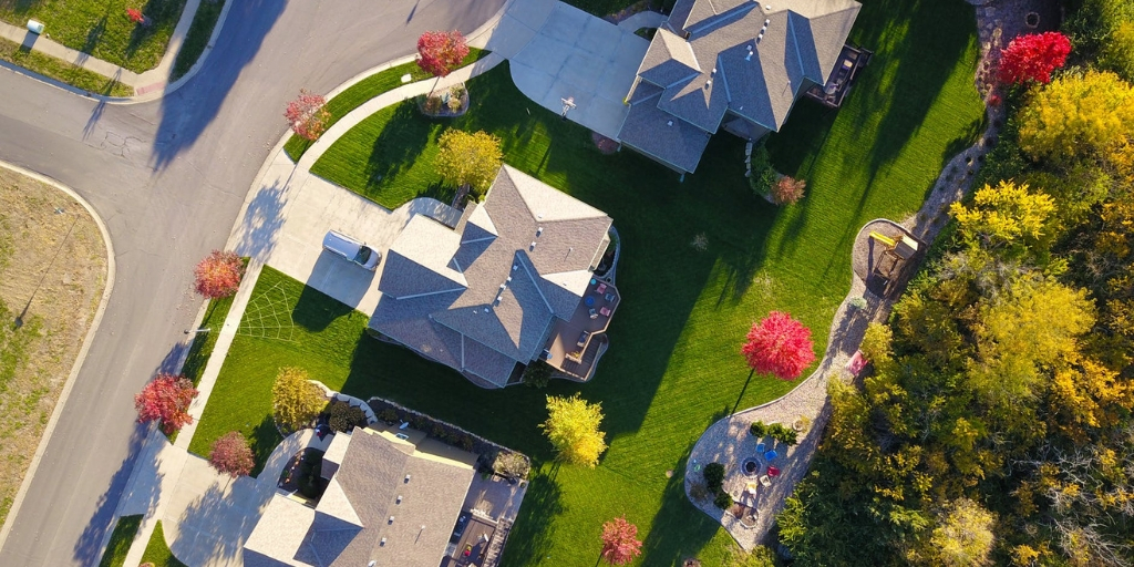 strategies for real estate marketing